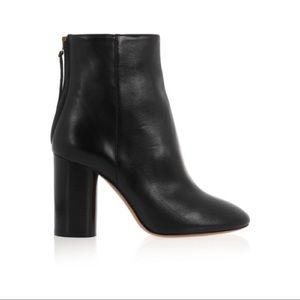 Preowned Isabel Marant Alona Boots sz 36